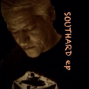 Eddie Matos - Southard [Vital Vibes]