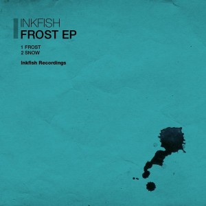 Inkfish - Frost [Inkfish]