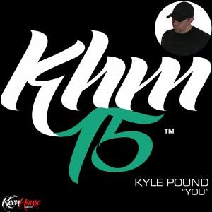 Kyle Pound - You [KleenHouse]