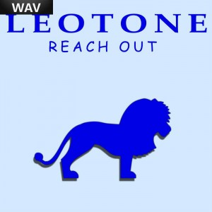 Leotone - Reach Out [Leotone]