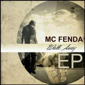 MC Fenda - Falling Apart [Black People]