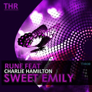 Rune - Sweet Emily [Tainted House]