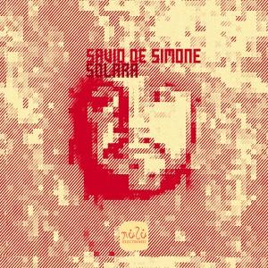 Savio De Simone - Solara [NULU ELECTRONIC]