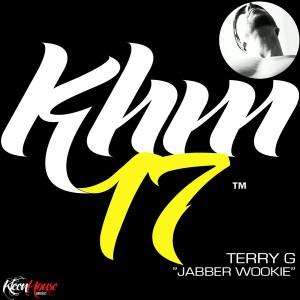 Terry G - Jabber Wookie [KleenHouse]
