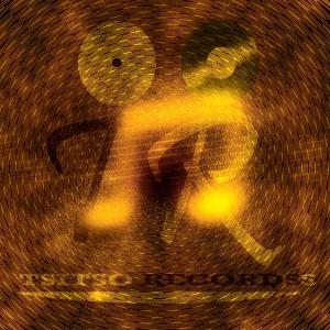 Tsitso Deep - TR Broken EP [Tsitso Records]