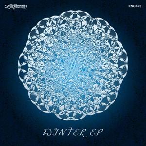 Various Artists - Nite Grooves Winter EP [Nite Grooves]