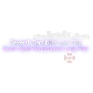 Various Artists - Seventh Sensibility [SOUNDMEN On WAX]