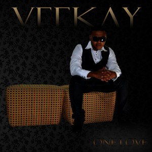 Veekay - One Love [Hypnotic Melodies Entertainment]