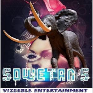Vizeeble Projects - Sowetans Reloaded [Vizeeble Entertainment]