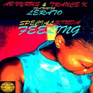 AB Vyrus & Trance K feat. Lerato - Special Kinda Feeling [Keyblaze Records]