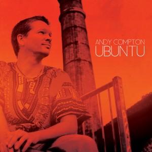 Andy Compton - Ubuntu [Peng]