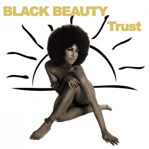 Black Beauty - Trust [Dancetool]