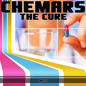 Chemars - The Cure [Ginkgo music]