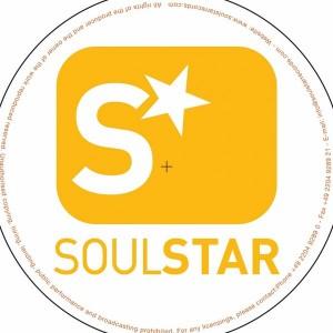 DJ MFR & Vincent Kwok - Bringing It Down [Soulstar Records]