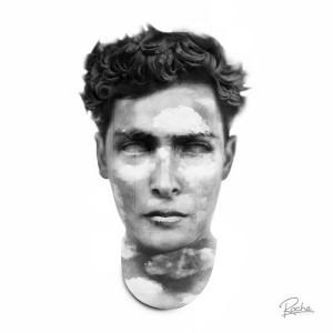 Darius - Romance EP [Roche Musique]
