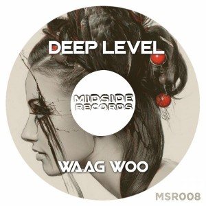 Deep Level - Waag Woo [Midside Records]