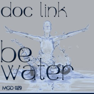 Doc Link - Be Water [Modulate Goes Digital]
