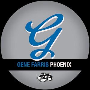 Gene Farris - Phoenix [Guesthouse]