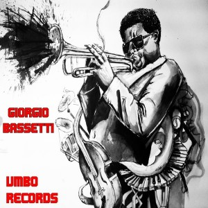 Giorgio Bassetti - Tacchino Jazz [U.M.B.O.]