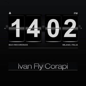 Ivan Fly Corapi - Illogical Deep [Baci Recordings]