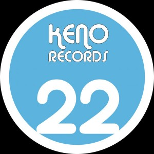 Mass Digital - I Won't Let You Get Away [Keno Records]