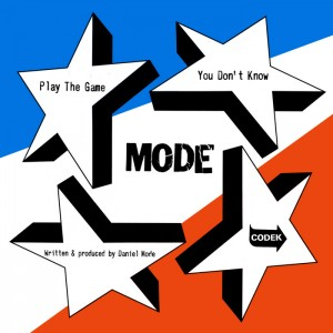 Mode - Play The Game [Codek]
