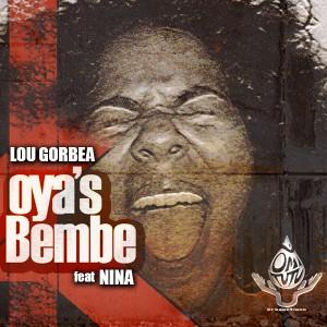 Nina  - Oya's Bembe [Omi Tutu]