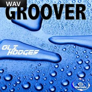 Oli Hodges - Groover [13]