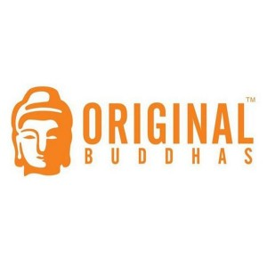 Original Buddhas - Humble Beginnings [Original Buddhas Music]