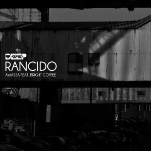 Rancido - Awassa [Deep Journey Recordings]