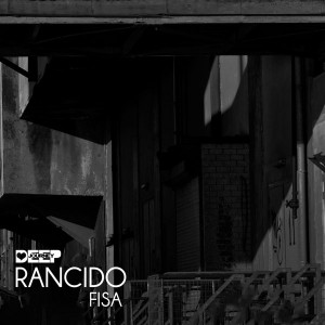 Rancido feat. Frank Boateng - Fisa [Deep Journey Recordings]