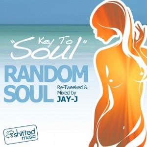 Random Soul - Key To Soul [Shifted Music]