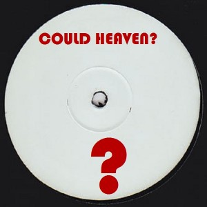 RedSoul - Could Heaven [Playmore]