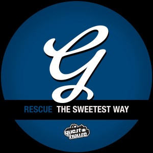 Rescue - The Sweetest Way [Guesthouse]