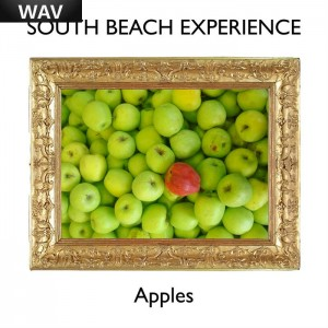 South Beach Experience - Apples [Dancetool]