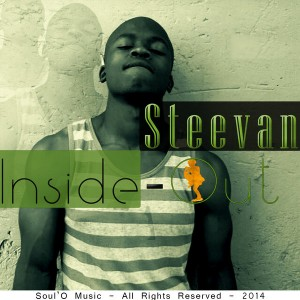 Steevan - Inside Out [Soul O Music]