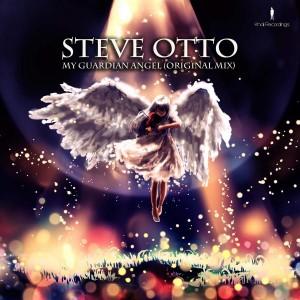 Steve Otto - My Guardian Angel [khali Recordings]