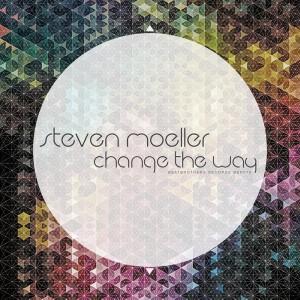 Steven Moeller - Change The Way [Beatbrothers]