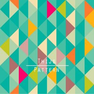 Thijs - Pattern [Brunswiek]