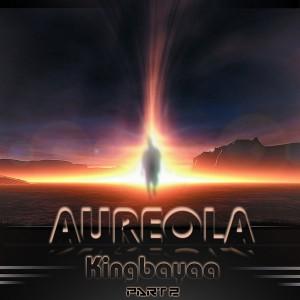 Various Artists - Aureola Part 2 [Jubilant Music]