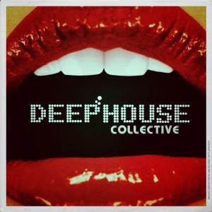 Various Artists - Deep House Collective [Open Bar Music]