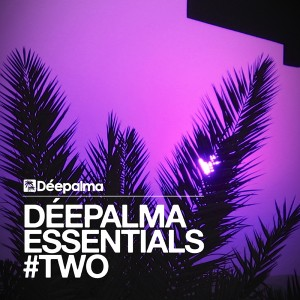 Various Artists - Deepalma Essentials #TWO [Deepalma Records]