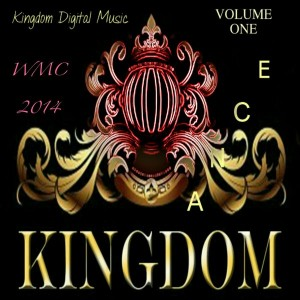 Various Artists - Kingdom Dance WMC 2014 Volume One [Kingdom]