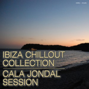Various - Ibiza Chillout Collection A Cala Jondal Session [Ribbon Flare Recordings]