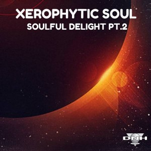 Xerophytic Soul - Soulful Delight PT.2 [DNH]