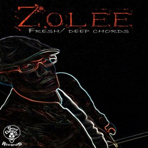 Zolee - Fresh__Deep Chords [SoulDeep Inc. Records]