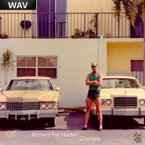 Armand Fra Halden - Changes [People Love Music]