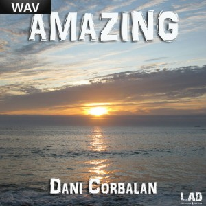 Dani Corbalan - Amazing [LAD Publishing]