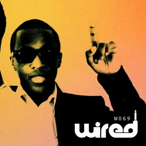 Wired Label 1400x2400 cover (W069)