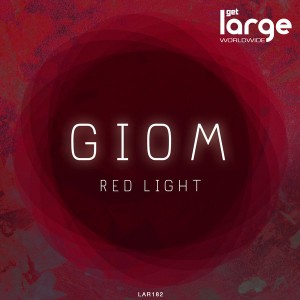 Giom - Red Light [Large Music]